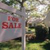 Big Bear Real Estate for Sale