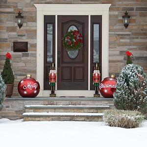 front door 300 x 300
